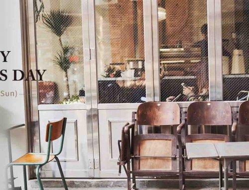 設計旅店歡慶母親節,官網訂房免費府城喝咖啡